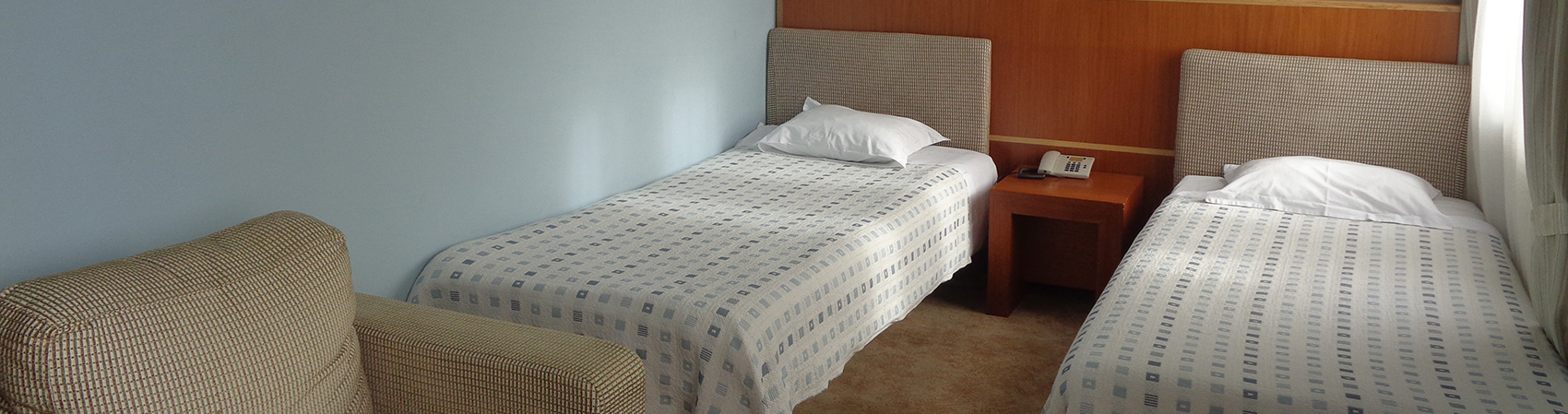 rooms-2-bed